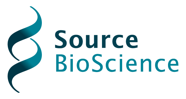 Source BioScience Logo
