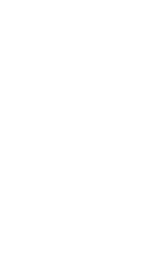 Free DNA sequencing trial