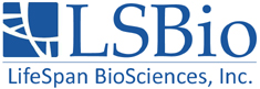 LSBio - LifeSpan BioSciences, Inc.