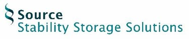 Source Stability Storage Solutions